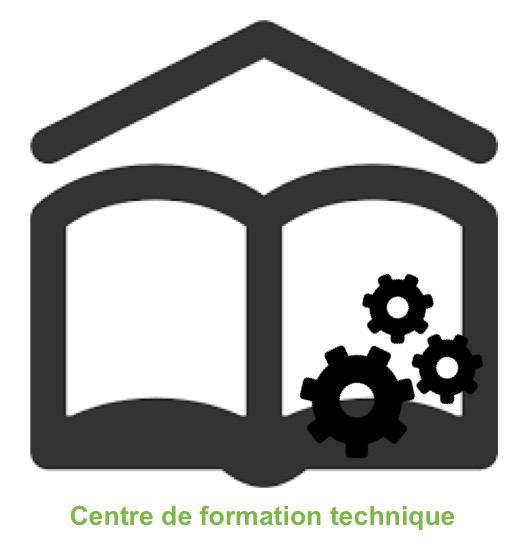 Centre de formation technique